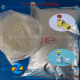Citrato anti Nolvadex de Tamoxifen del polvo de los estrógenos de la pureza del 99% de la fábrica china