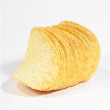 Cadena de producción fabricada completamente automática de las patatas fritas