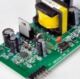 AC 100V/110V/120V太陽エネルギーインバーターへの1.5kw/1500W 12V/24V/48V DC