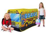 Neuer Kind-Zelt Outerdoor kampierendes ZeltTeepee Ca-Kt8179