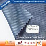 Polyester-Schaftmaschine-Gewebe 100% für Kleid-Futter Jt104