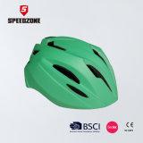 (12) 에어 벤트와 Speedzone 성인 마이크로 자전거 헬멧
