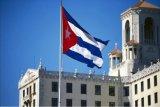 カスタムSunproofの国旗のキューバの国旗モデルNo.防水すれば: NF-024