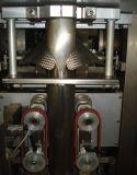 Машина упаковки зерна Sachet горячего сбывания Jienuo вертикальная