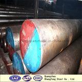 يموت فولاذ خاصّ بلاستيكيّة فولاذ [رووند بر] ([1.2083/سوس420ج2/420])