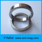 適用範囲が広い磁気およびFecrcoの磁石