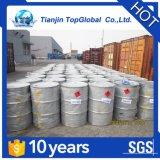 fenthion synthetische Drogen verwendeten Dimethyl Hersteller des Disulfids DMDS