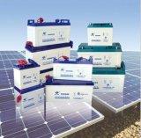 Bon réverbère solaire de la performance 30W~80W DEL