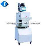 Máquina do grampeamento para a salsicha