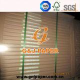 Todos los tipos de papel y cartón Transformadores de papel para impresión y embalaje