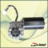 Автоматический агрегат счищателя шины тележки