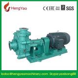 Zentrifugale horizontale Filterpresse-Zufuhr-Schlamm-Pumpe