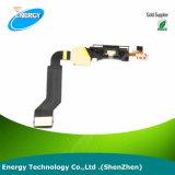 Heißer Verkaufs-weiße Farbe für iPhone 4S USB-aufladenaufladeeinheits-Ladung-Dock-Kanal-Verbinder-Flexkabel