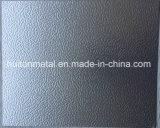 Hoja de acero del VCM para los aparatos electrodomésticos con la adherencia de la película del PVC