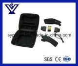 Auto della fucilazione di alta qualità - la difesa Taser stordisce le pistole (SYRD-5M)