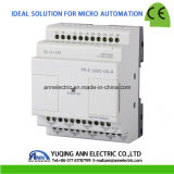 Pr-E-16DC-Da-R, modulo di espansione, regolatore programmabile di logica, relè astuto, micro regolatore del PLC, Ce