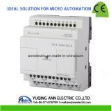 Pr E 16DC Da R 의 확장 모듈, 풀그릴 논리 관제사, 지능적인 릴레이, 마이크로 PLC 관제사, 세륨