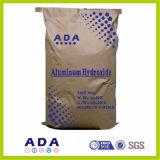 Trihydrate elevado da alumina do Whiteness da fonte da fábrica
