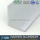Profiel van het Aluminium van de Verkoop van de fabriek het Directe voor het Profiel van de Deur van het Venster van Algerije