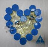 Inyección de calidad superior Methenolone Enanthate 100mg/Ml de la salida segura