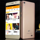 Telefone móvel do preço o mais barato multilingue com baixo preço