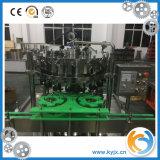 Het Vullen van de Vuller van het blik Machine van Bedrijf Keyuan