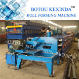 Rodillo de la correa de C que forma el rodillo de acero del perfil de la máquina que forma la máquina