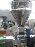 Appalottolatore del granello dell'animale domestico della fabbrica della Cina