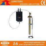 Hf100 프레임 또는 Oxy 연료 절단을%s 전기 용량 토치 고도 통제 센서