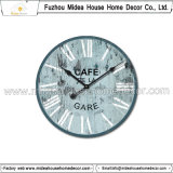 China Home Decor Wholesale Clock