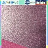 Revestimento do pó do crocodilo da pintura da textura do enrugamento de Coton da cor de Ral do fornecedor de China