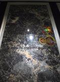 Azulejo esmaltado Jingang de la piedra del suelo del diseño del material de construcción buen