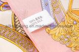 Neue Ankunfts-Silk Twill-Schal für Dame