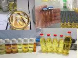 Polvere gialla di Trenbolone Enanthate CAS 472-61-546 di sviluppo del muscolo di 99%