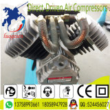 Направлять-Управляемый 6HP промышленный компрессор воздуха винта поршеня