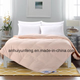 Di alta qualità dell'anatra Comforter giù