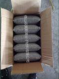 Preço Facotry Óptica Absorvente de Óxido de Cálcio Preto e Branco de Alta Qualidade Absorvente de Plástico Masterbatch