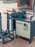 De Machine van het Prikkeldraad van het scheermes (dikte van strook: 0.450.55mm)