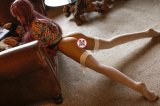 Фабрика куклы секса Vagina пинка имитации искусственного Vagina куклы влюбленности секса высокая ища местное агенство