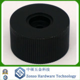 CNC van de Verwerking van de Precisie Machines de van uitstekende kwaliteit/Machinaal bewerkt/Machinaal bewerkend Delen