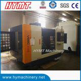 VMC850B que desliza o centro de máquina vertical do CNC da elevada precisão do guideway