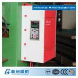 Le meilleurs endroit de fréquence intermédiaire et machine de soudure pneumatiques de vente de projection