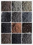 Legno di plastica di legno della pavimentazione del composto WPC di prezzi di fabbrica