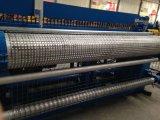 Stahlmaschendraht-Schweißgerät für Rollenineinander greifen