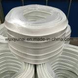 T-Typ Leitblech des Polyurethans verwendet worden für Textilindustrie