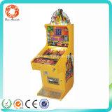 OEM da máquina do presente do Pinball das esferas da máquina 16 do entretenimento|ODM disponível
