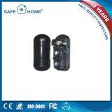 Heißer verkaufender fabrikmäßig hergestellter 2 Träger-aktiver Infrarotdetektor (ABT-80)