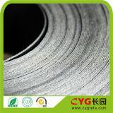 Qualität und geruchloser IXPE Schaumgummi für Auto-Dach-Material