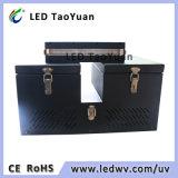 UV Machine die Lamp 385395nm genezen de LEIDENE Machine van de Druk Lichte 300W