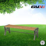Удобный стул безопасности для парка